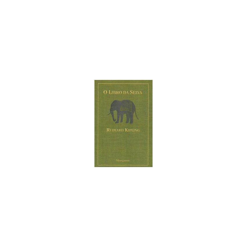 O Libro Da Selva
