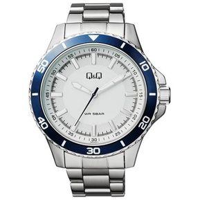 6f5a39435a31 Compra Relojes hombre Q Q en Linio Colombia