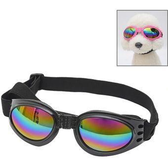 De Gafas Antiniebla Compra Perro Para Plegable Polarizadas Uv400 Sol 3q54jLRcA