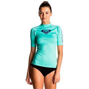 cd380a532d1c Ropa mujer Roxy - Compra online a los mejores precios| Linio México