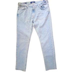 Hollister Jeans Hombre Compra Online A Los Mejores Precios Linio Mexico