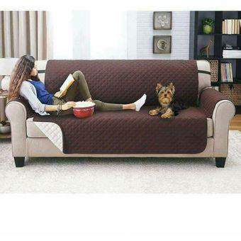 1af278a6153 Compra Funda Cubre Sofa 3 Cuerpos online | Linio Chile