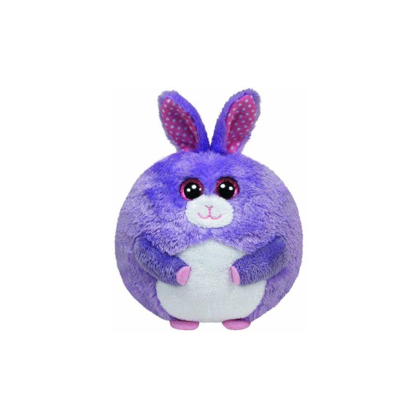 ty beanie ballz lilac bunny plush 5 ty beanie ballz  TY508TB18UN8VLMX e347EGUy e347EGUy j1w5vYTp