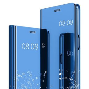 baf398f3b7a Funda Folio para Samsung Galaxy A50-Azul