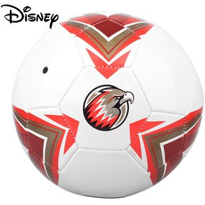 Disney Original Once 011CE Balón de fútbol para niños d4e62c92155ef