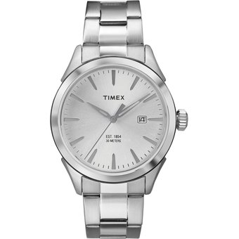 fe4074a9d197 Compra Reloj Timex Modelo  TW2P77200 online