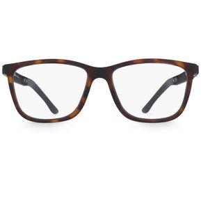 Compra lentes opticos Ovalados hombre en Linio Chile 9be59172caac