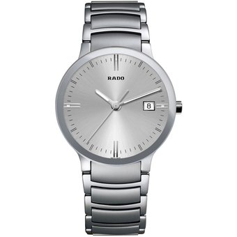 Compra Reloj Rado Centrix - 27103 online  7954c4f538f2