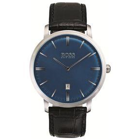 1198b53713ab Compra Relojes Hugo Boss en Tienda Club Premier México