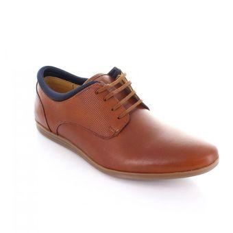 ad1ab45cb Compra Zapato para Hombre Brantano TB-1340-047253 Color Cafe online ...