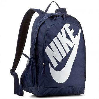 362b03de6 Compra Bolso mochila Nike Hayward Futura 2.0-Azul online | Linio ...