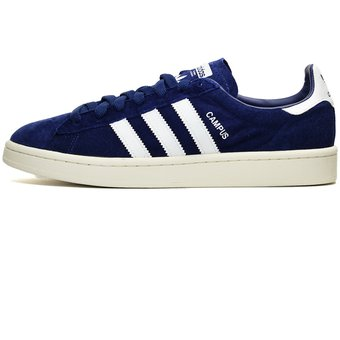 zapatillas campus adidas