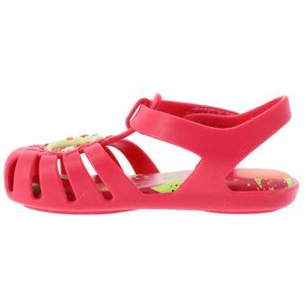 Zapatos dorados formales Zaxy infantiles o9lmC