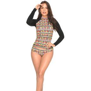 f0c048397789 Vestidos de Baño | Linio Colombia