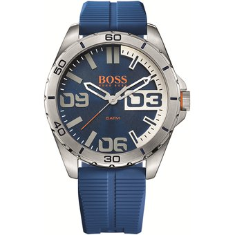 f016d959d3c Compra Reloj Hugo Boss Orange Berlin Mod. 1513286 online
