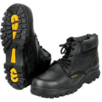 Chaussures Noires Nutrition Infantile Optimale S4ukm6iT4w