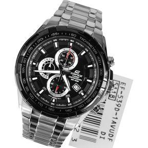 631cd7a6b85a Compra Relojes Casio - Edifice en Linio Colombia