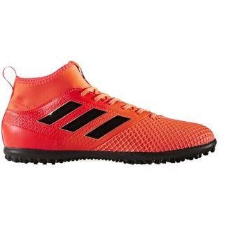 8834597ffdbe4 Compra Tenis Guayos Sintética Ace Tango 17.3 TF Adidas online ...