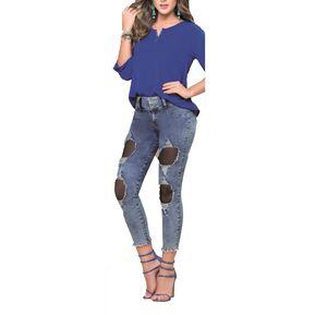 997745147ea Blusas de moda - Linio Colombia