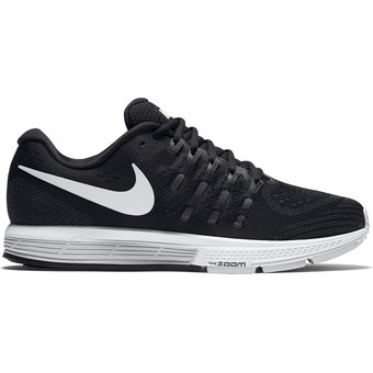 c6dbf75ae15bd Compra Zapatos Running Hombre Nike Air Zoom Vomero 11-Negro online ...