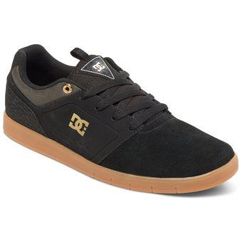 Compra DC Zapatos Zapatilla Hombre COLE SIGNATURE SIGNATURE SIGNATURE ADYS100231 XSKK df91d6