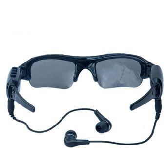 341f2804d5 Compra Gafas de gafas de gafas inteligentes deportes al aire libre ...