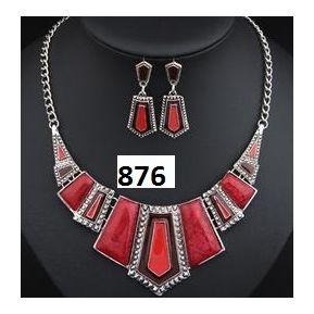 459b9ff3724a Compra Pulseras con dijes de moda melissa moda en Linio México