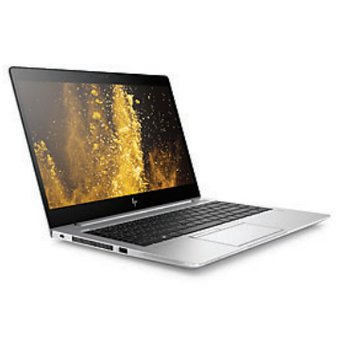 Notebook HP EliteBook 840 G5 - 3RF20LT
