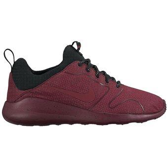 new style f6141 5f5a7 Agotado Zapatos Running Hombre Nike Kaishi 2.0 Se-Vinotinto