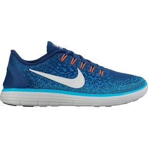 Compra Zapatos deportivos hombre en Nike en hombre Linio Ecuador 49ca62