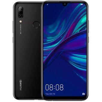 Huawei P Smart 2019 64GB Ram 3GB - Negro
