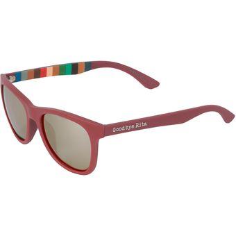 f27cabf188 De Burdeos Goodbye Rita Unisex Sol Compra Gafas Lp Classic Aretha g7Ybf6y