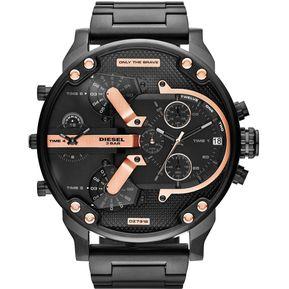 6261dadc3390 Compra Relojes deportivos hombre Diesel en Linio México