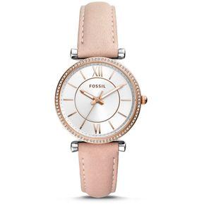 Compra Relojes de lujo mujer en Linio Chile 5abf557b40c