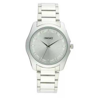 3af093c87279 Compra Reloj Casio OS1207PLBL online