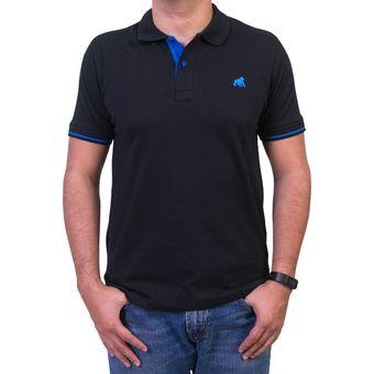 0718de62a0b37 Compra Camiseta Tipo Polo GOCO Hombre