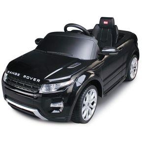 0f14b0358 Carro montable eléctrico Range Rover Evoque SO4