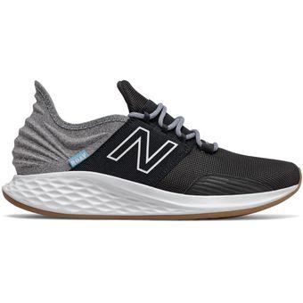 new balance hombre correr