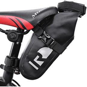 Compra Bolsos y maletines para bicicletas en Linio Colombia d0ab1dab3d8c