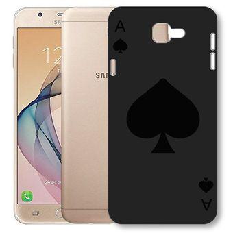 c0be4c852b1 Compra Funda Para Celular Samsung J7 Prime - Baraja online | Linio ...