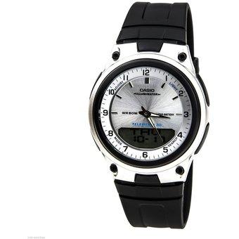 4135d6672b7e Compra Reloj Casio AW-80-7A - Negro online