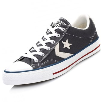 converse star player mujer