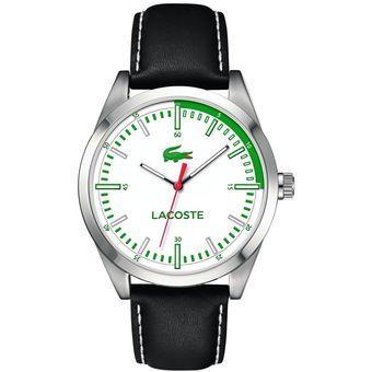 1e7811a6cf1a Compra Reloj Lacoste de pulsera de pulsera-MontrealLC2010732 online ...