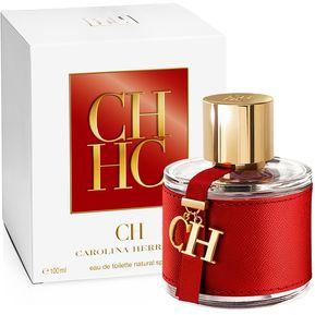 569ec3d698203 Compra Perfumes para Mujer Carolina Herrera en Linio México
