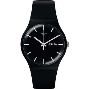 Relojes Swatch En Argentina Deportivos Linio Hombre Compra D9YHIE2W