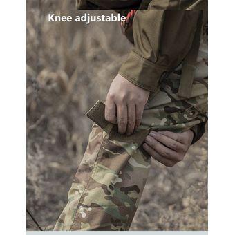 Pantalones Militares Tacticos De Camuflaje Para Hombre Pantalones De Combate De Ejercito Antipilling Pantalones Transpirables A Prueba De Agua Cui Photo Color Linio Peru Ge582sp0yt9jflpe