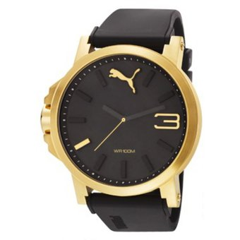 reloj deportivo para hombre puma