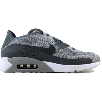 The kids model women gap Dis sneakers running shoes which Nike Air Max 90 Leather Kie Ney AMAX 90 leather 833,376 107 adult can wear