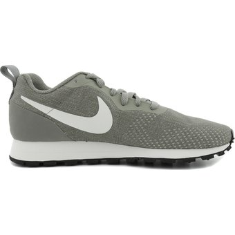 7e6e46706802b Compra Zapatos Running Mujer Nike MD Runner 2 Eng Mesh-Gris online ...