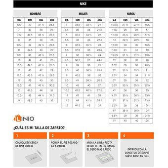 33852f9fc5 Compra Tenis Deportivos Niña Nike Air Max 90-Verde online   Linio Chile